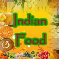 Indian Food and Recipes