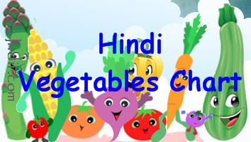 Indian stories hindi stories folktales kids stories panchtantra hindi vegetables chart for kids ccuart Gallery