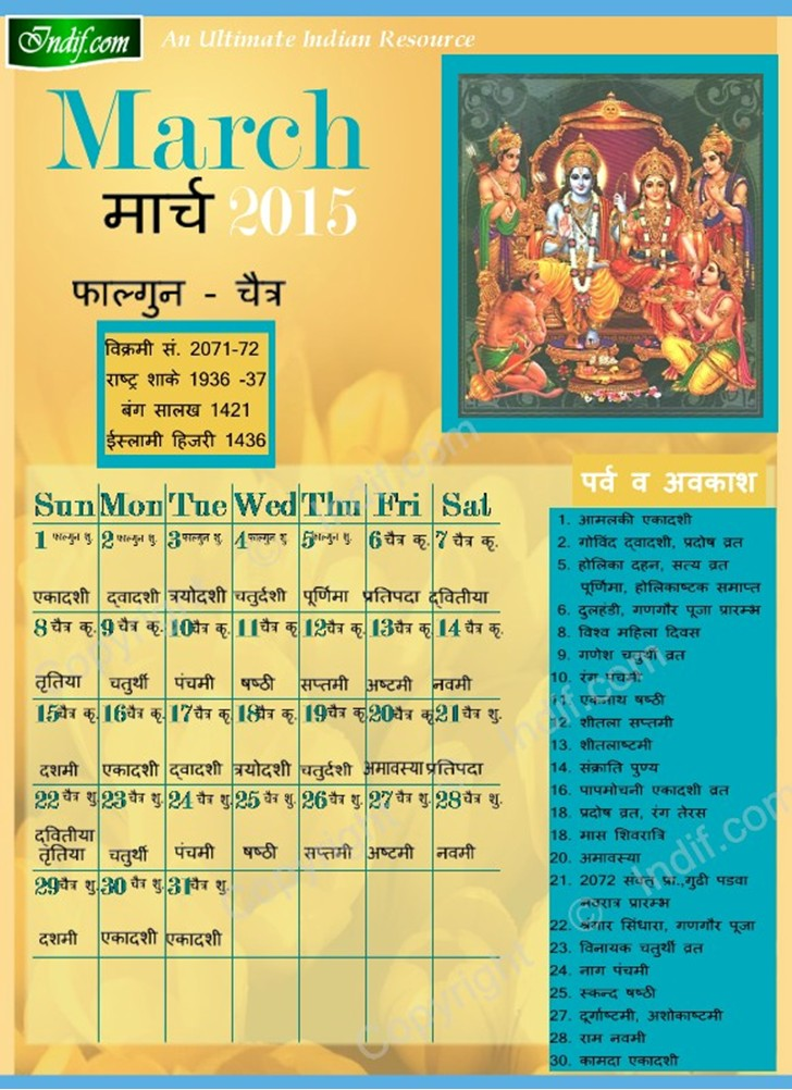 Course In Vedic Astrology